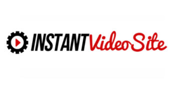 Instant Video Site