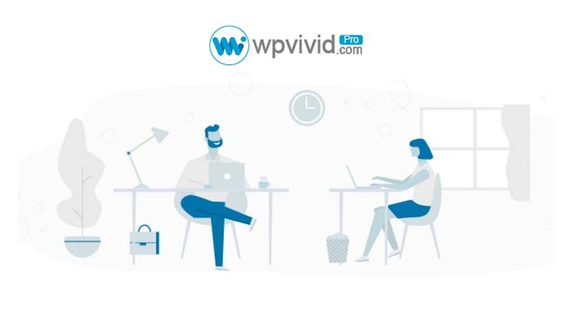 WPVivid – A Feature Rich Migration, Backup And Restore Plugin For WordPress