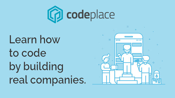 CODEPLACE