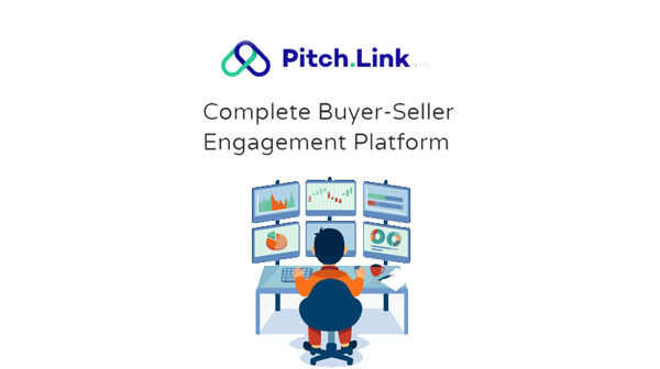 pitch link