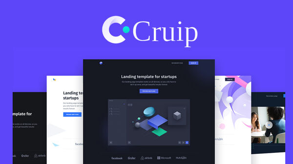 cruip