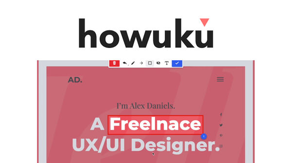 howuku lifetime deal