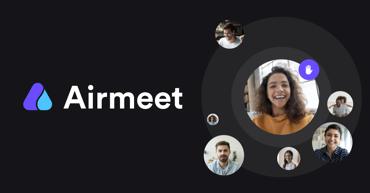 airmeet lifetime deal