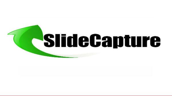 Slide Capture 836×468