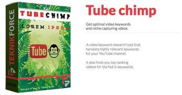 Tube Chimp
