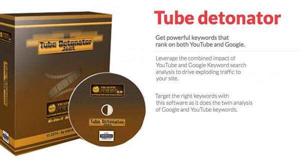 tube-detonator-836×468