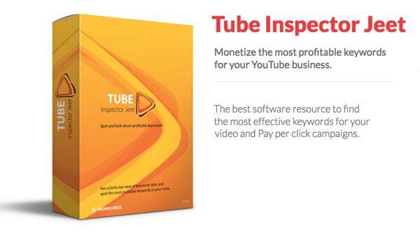 tube-inspector-jeet-836×468