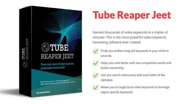 tube-reaper-jeet-836×468