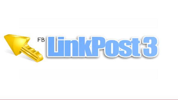 Linkpost3 836×468