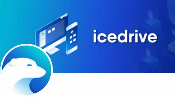 Icedrive 836×468