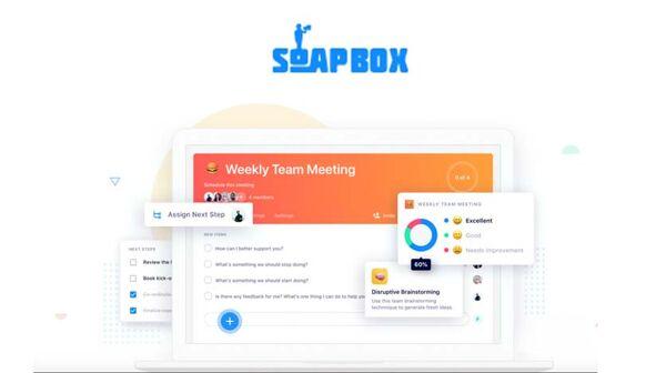 Soapbox 836×468