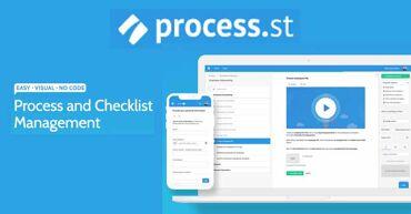 Process Street Content Bundle