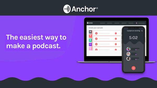 Anchor 836×468