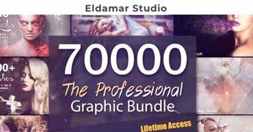 Eldemar Studio