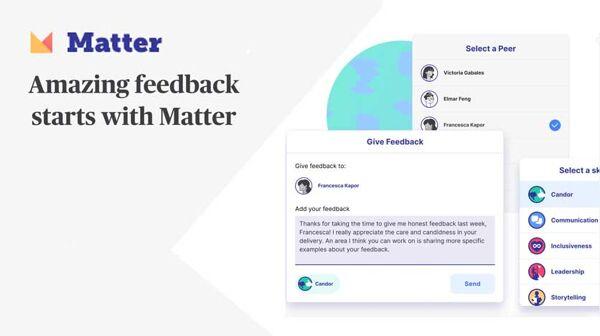 Matter 836×468