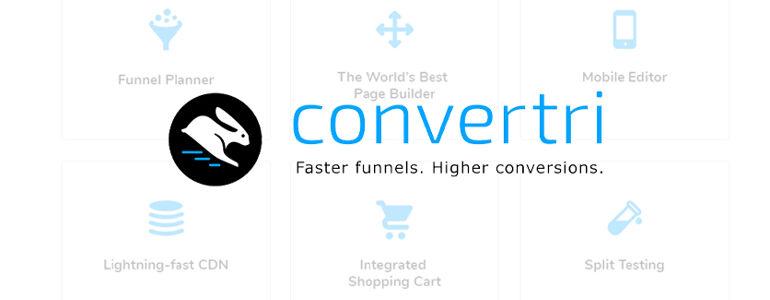 Convertri Reviews