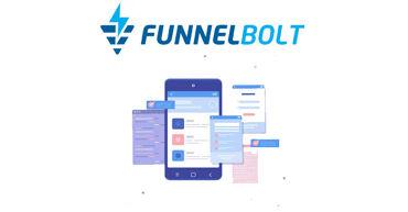 Funnelbolt Lifetime Deal