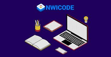 Nwicode Lifetime Deal