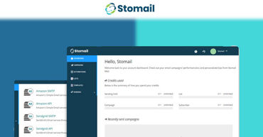 Stomail Lifetime Deal