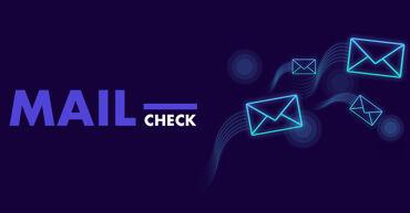 MailCheck Lifetime Deal