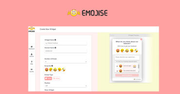 Emojise Lifetime Deal