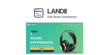 Landii Lifetime Deal