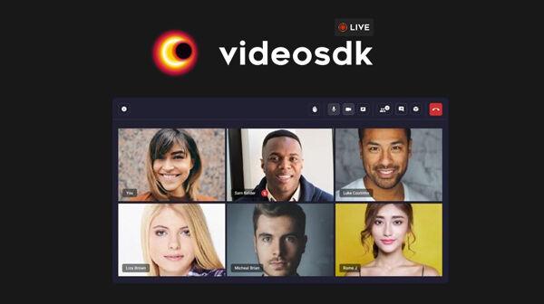 VIDEO SDK
